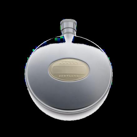 Taschenflasche CLASSIC Kompakt