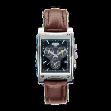 Dalvey Grand Tourer Chronograph