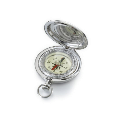 Kompass EXPLORER Compact