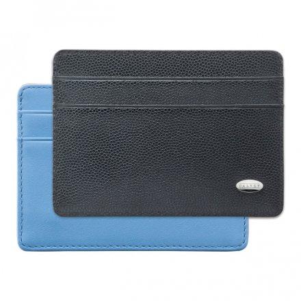Dress Wallet