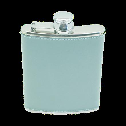 Ettinger Taschenflasche CAPTIVE Hellblau