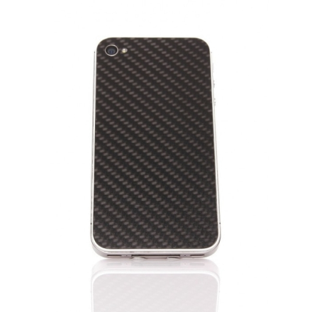 Carbon-iPhone-Cover