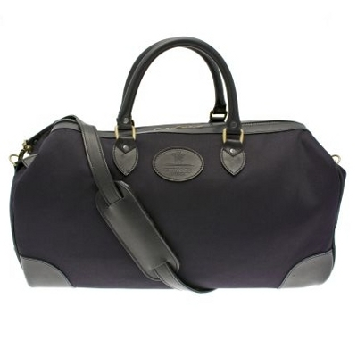 Ettinger London Weekender-Tasche HURLINGHAM