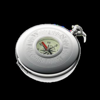 Kompass GRAND VOYAGER