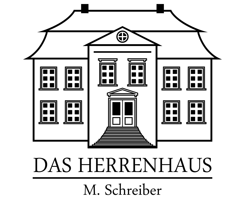 DAS HERRENHAUS